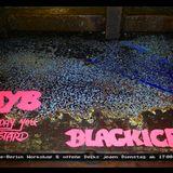 Blackice-berlin