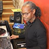 The 'Too Funky' show w / Pat Steele for Global Soul Radio (16/03/2019)