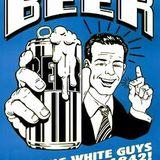 Beerz N Beatz Podcast 001 (9th Sept 2014)