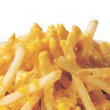 1.5 Cheesy Chip Talk
