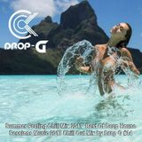 Summer Feeling Chill Mix 2017 ♦ Best of Deep House Sessions Music Chill Out Mix ♦ by Drop G #14