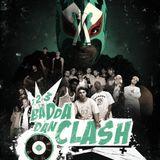 ruffPack's 1-2-3 Badda dan Clash 2010 MaGash & Idren vs Soldia & BID
