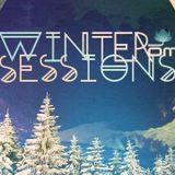 Max Ander Pres. A Winter Paradaise mix Collection