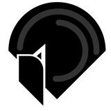 BERGHAAN Promo Mix