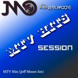 MTV Hits (Jeff Moore Set)