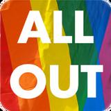 ALL OUT Radio Show - 18th November 2017 - Julie Fish - De Montfort university on LGBT cancer care.