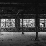 DJ Gricha: Warehouse Mix (4 decks)