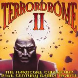 The Prophet & Tombstone - Terrordrome Megaterror Cybermix