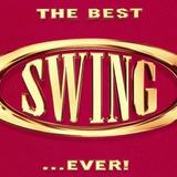 Swing Set Vol. 1