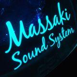 Massaki Sound System - Polar 1.10.2015