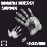 First Class Music 2010.1