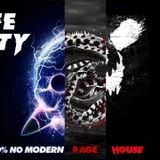 Knife Party - 100 % No Modern Rage House