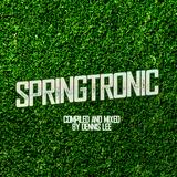 PM-Series: Springtronic