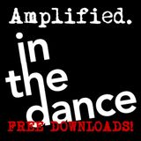 Amplified in the dance #5 - 07/04/2012