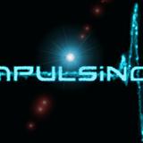 Impulsing podcast 3 2013