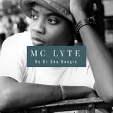 THE MC LYTE MIX
