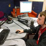 Nick Smith (Hour 1) (10th March 2014)