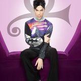 Prince Birthday Show