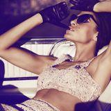 Maximalism - Sunset Vocal Mix 2013