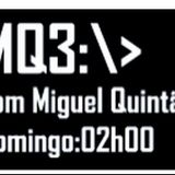 MQ3 15 Marco 2009 Antena 3