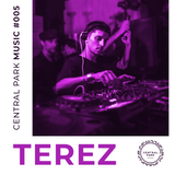 Terez - Central Park Music #005