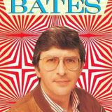 UK Top 40 Radio 1 Simon Bates 29-04-1984