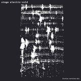 Orage Electro-Cold - Session 11