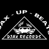 Nocid_djax up beats mix for Killer trax
