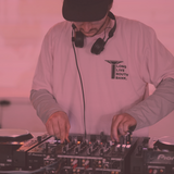 Ellis Doig (16/09/2019)