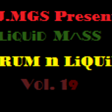 DJ.MGS.Presents: LiQUiD M/\SS Vol.19