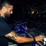 Luigi  Grecola - Open Mind @ Bagno Paradiso 22/08/15