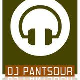 MEGAMIX DJ PANTSOUR OCTOMBER 2012