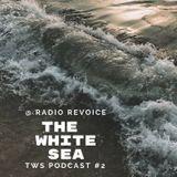 Mekk Akbal - tWS podcast #2 @ Revoice