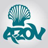@Azov Fest 2012(RedBar daytime showcase)