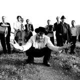Rasta Express - 3 Kasım 2013 / Gypsy, Balkan-Ska