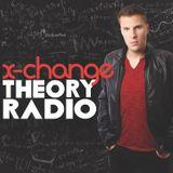 X-Change Theory Radio Episode 74