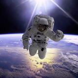 Dan Yell - Spacewalk Mix