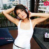 Celeste Siam mix Bangkok Bounce