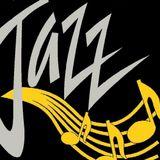 Jamie's Jazz Radio Show - 16th April 2015