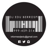 DJ EDU - MIX MATRIMONIO TERESA y GUIDO - FIESTA 01