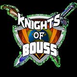 Knights of bouss