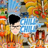 "Chill ""N"" Chill"