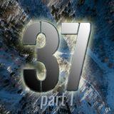 37 [part I]