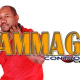 Jammagic Demo Mix for 102 Jamz WJHM Orlando Top 40 station