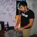 Radio Show 01/23/13 with DJ Yetti