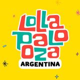 Odesza_-_Live_at_Lollapalooza_Argentina_31-03-2019-Razorator