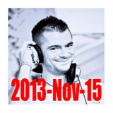 DJ MY_URRI - my_mixx_2013_11_15