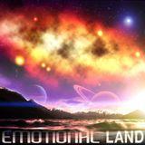 TRIP TO EMOTIONAL LAND 7 - epic horizon -