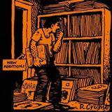 Car Boot Vinyl Diaries Episode 19