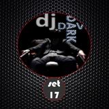 DarkDave 17